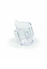 Vitility Becher HandyCup