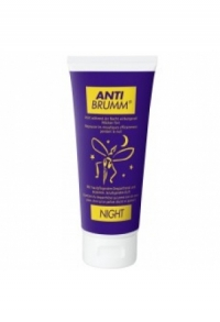 Anti Brumm Night TB 100ml