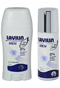 Lavilin Men Deodorant