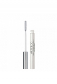 Artdeco Lash Growth Activ Night Balsam